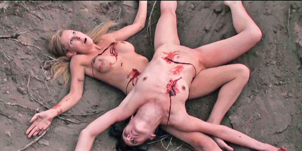Agony of elise graves in facial humiliation and extreme whip - 1 part 8